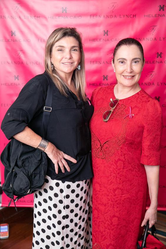Olga Oakim e Adriana Barreto_1T2A2725