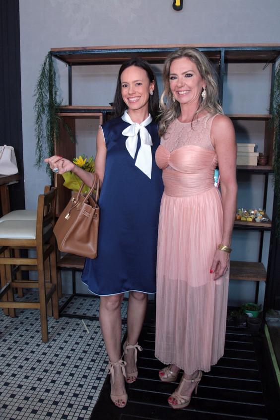 346Q2575-Ana Carolina Vilela e Marcia Ve
