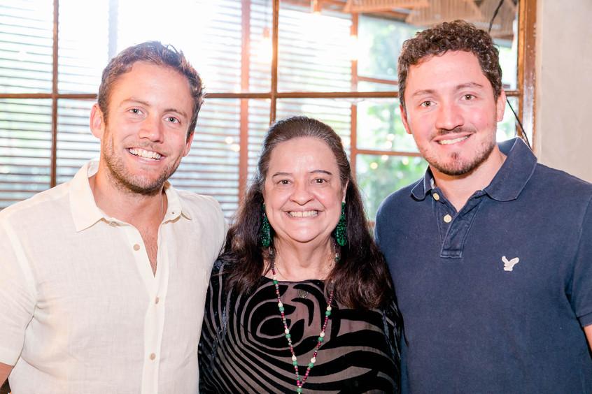 Rafael, Ana e Roberto Fraga_1T2A8917