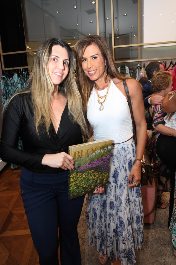 346Q9685-Caroline Panizza e Alexandra Al