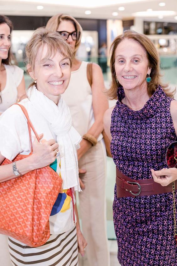 Patricia MArinho e Maria Pia Mussnich_1T