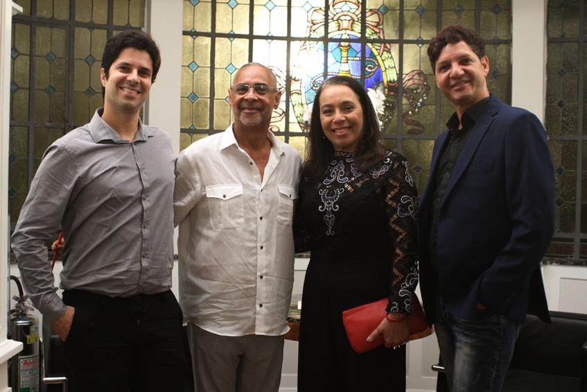 IMG_7279 FABIKO NARDUCHI,LUIZ ANDRAI E A
