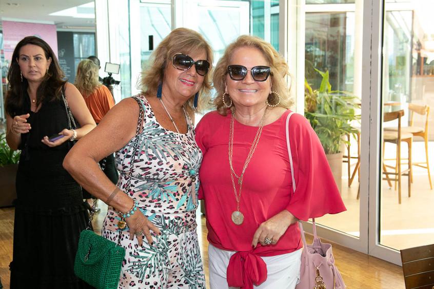 Foffy Luz, Renata Fraga-1