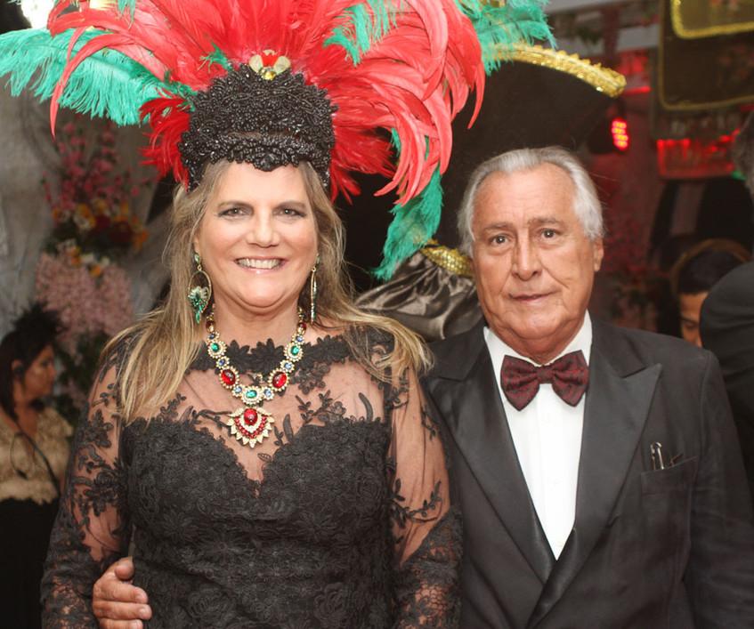 IMG_0873 MANINHA E LELECO BARBOSA.