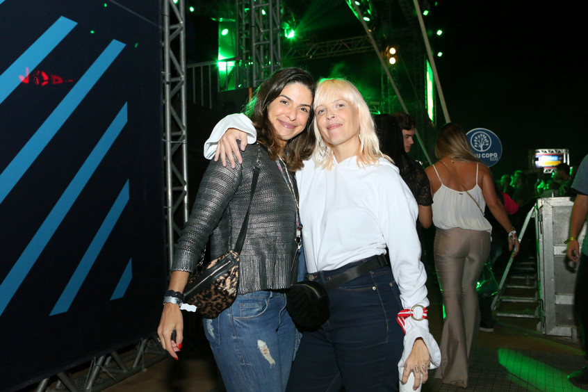 Luisi Valadao e Nicole Nandes 0829