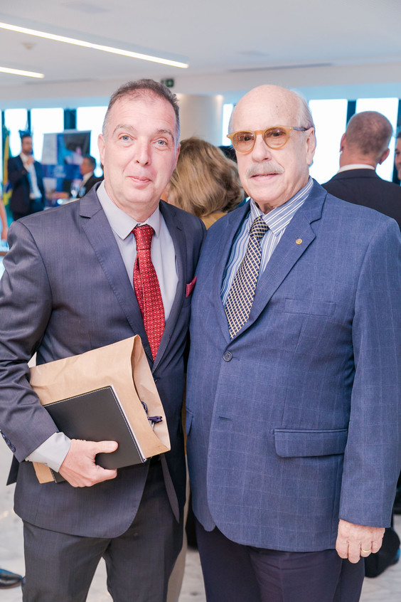 Bayerd Boteux e Claudio aboim_1T2A0015