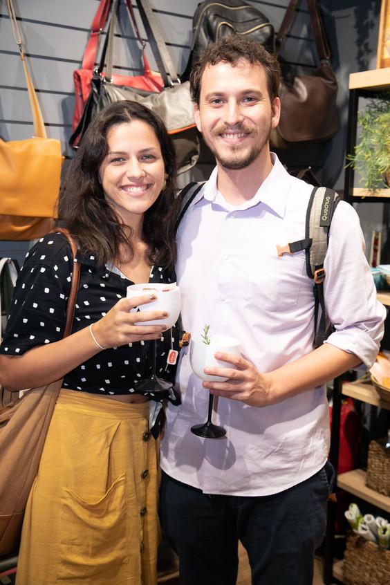 Mariana Menezes e Matheus Puppin _1T2A37