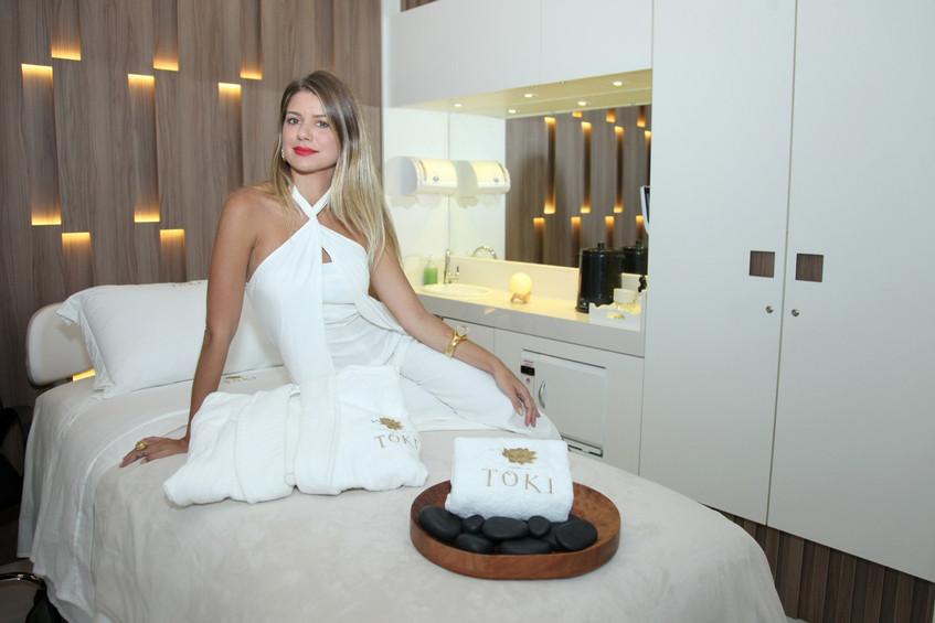 IMG_9848-Aninha Bonilha