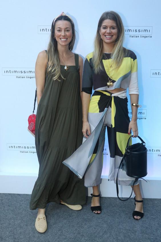 Fabiola Cabral e Aninha Bonilha 6724