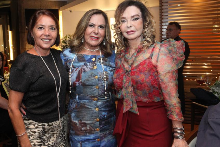 IMG_9570-Shirley Carvalho, Dirce Motta e