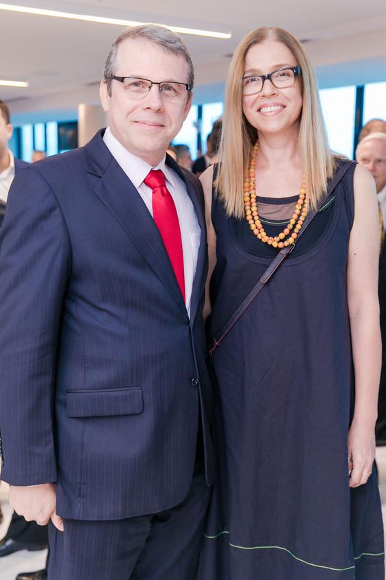 Victor Rizzo e Tatiana Rybalowski _1T2A0