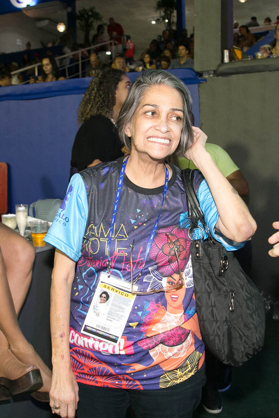 Fernanda Matta de Araujo-1