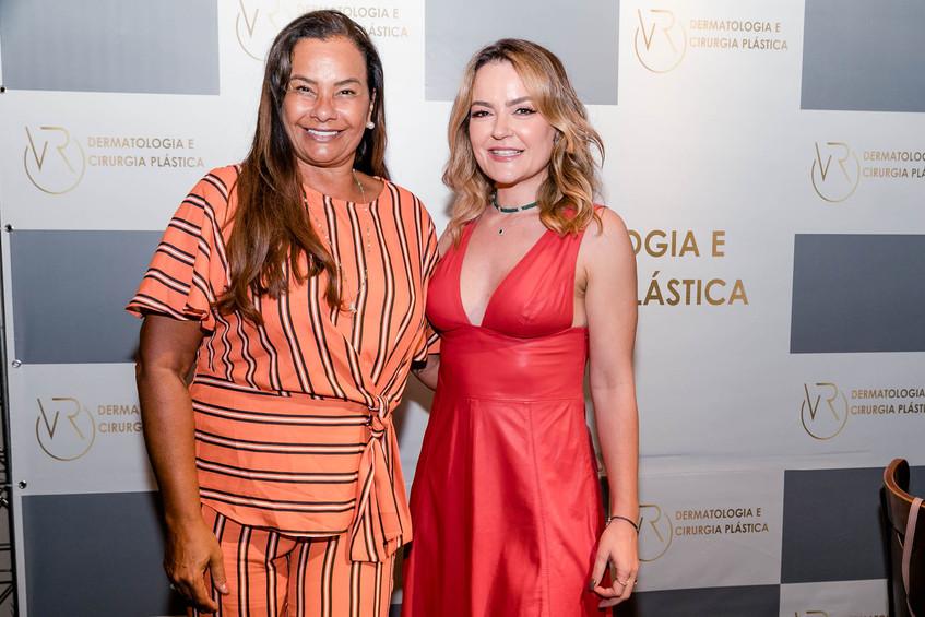Solange Couto e Aline Vieira_1T2A3556