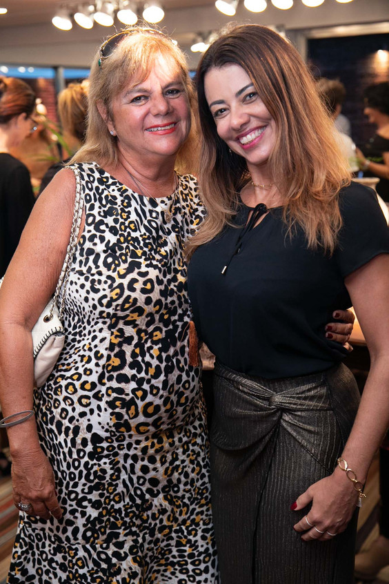 Rosana Rodrigues e Paloma Perdigao_1T2A0