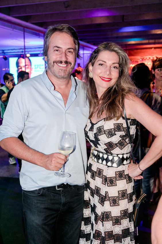 Sergio Caldas e Renata Reis_1T2A5915