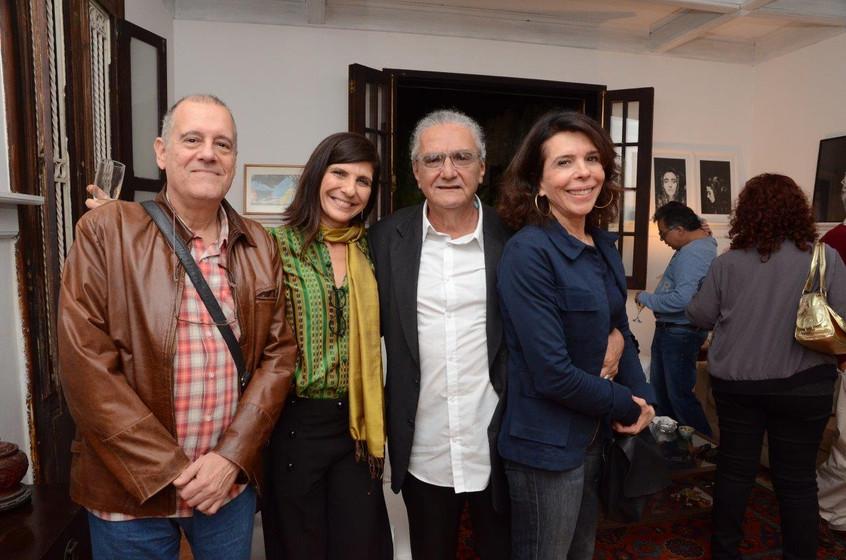 Paulo_Henriques_Britto,_Gisela_Zincone,_