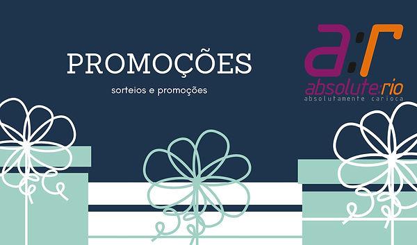 promoções.jpg