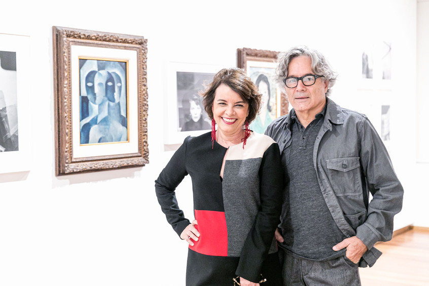 Paulo venancio filho e Marcia Mello_1T2A