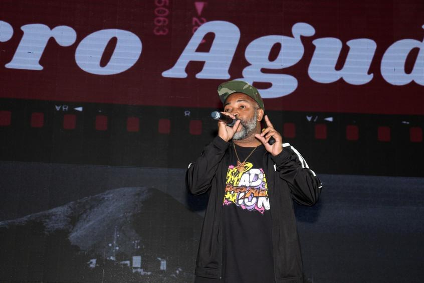 IMG_9020-DUDU DO MORRO AGUDO