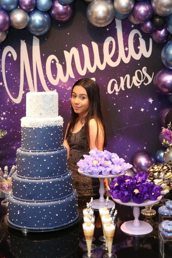 Manuela Fernandes 8263