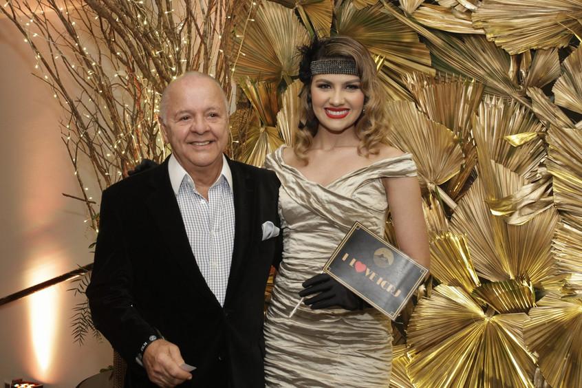 _MG_8995-Carlos Jordan e Ana Cristina Ra