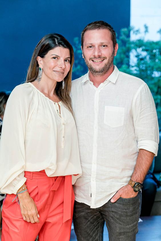 Claudia Jatahy e Leo Caserta_1T2A4400