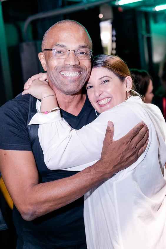 Renatao e Natalia Coutinho_1T2A0092