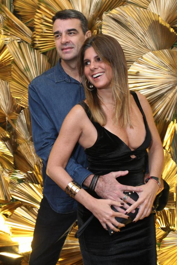 346Q9271-Otavio Sampaio e Renata Granchi