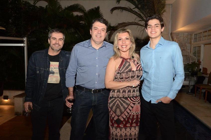 Paulo_Falcão,_Rogério_Motta,_Andréia_Mat