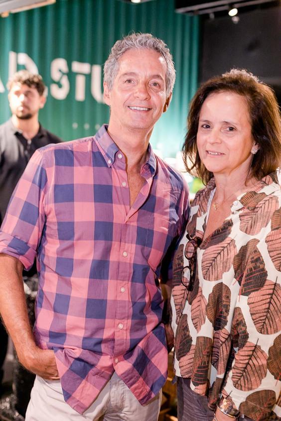Pedro Guimaraes e Patricia Quentel_1T2A9