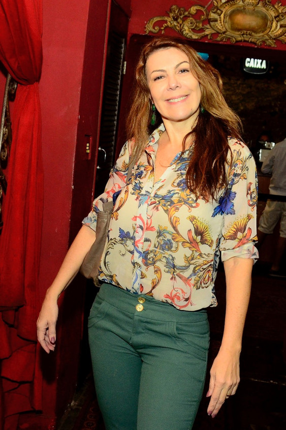 Claudia Lira (2)