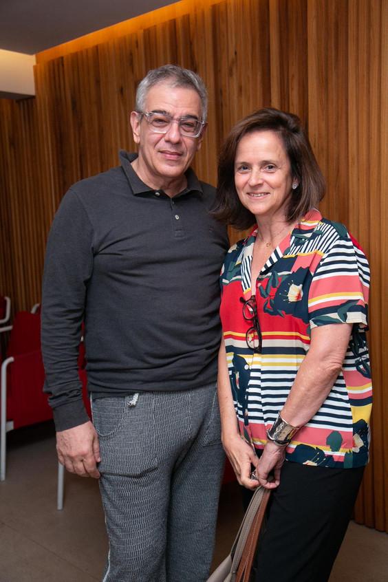 Sergio Zobaran e Patricia Quentel_FOTOS-