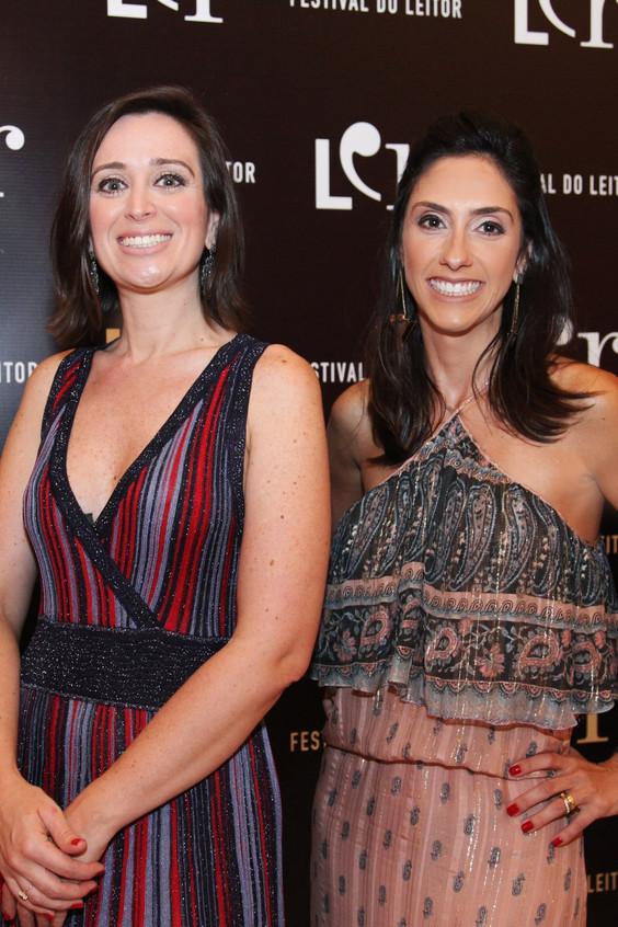 IMG_7439-Bruna Reis e Luciana Potsch