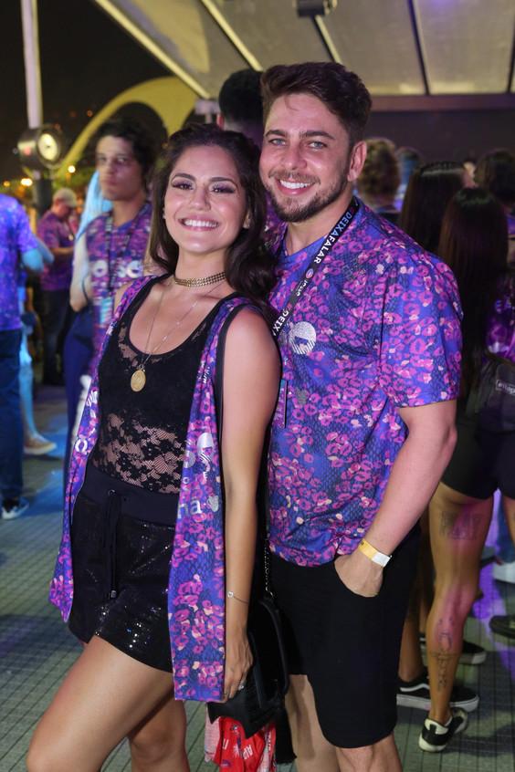 Jéssika_Alves_e_Namorado_0056