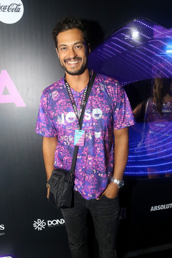 Raphael Vianna 4910