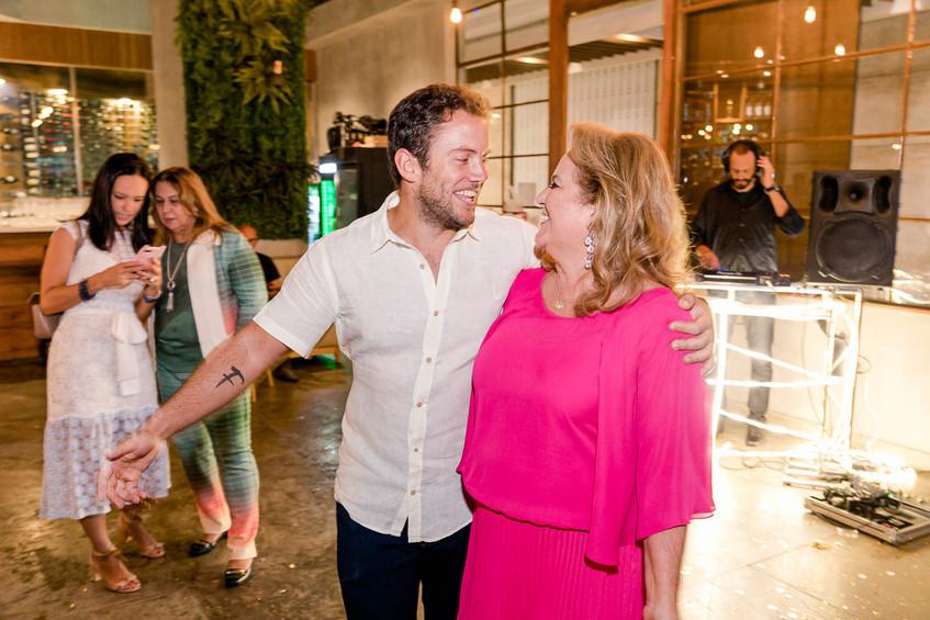 Rafael e Renata Fraga_1T2A8980