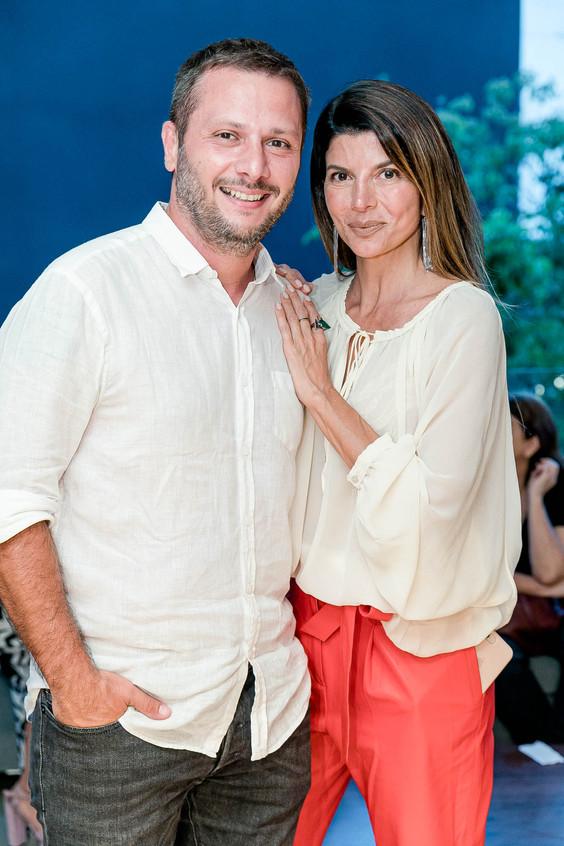Leo Caserta e Claudia Jatahy_1T2A4406