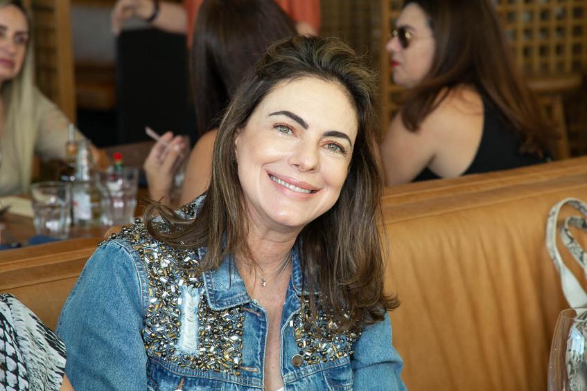 Tania Taylor-1
