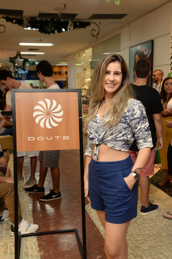 Victoria Resende (6)