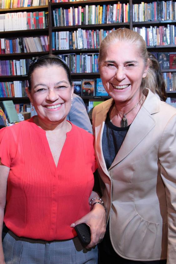 346Q2097-Raquel Resende e Dora Cortez