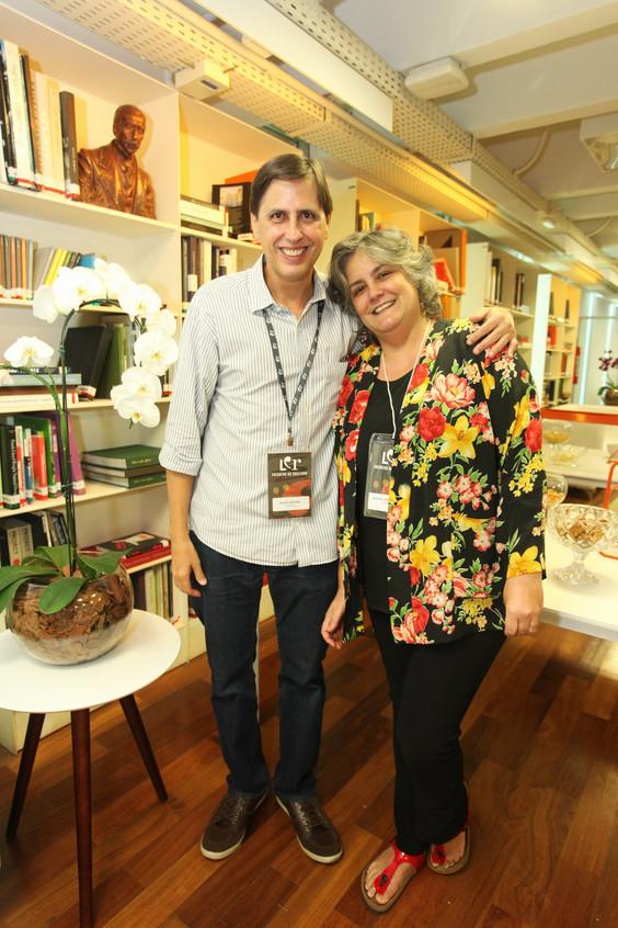 IMG_1124-Mauro Ventura e Marianna Teixei