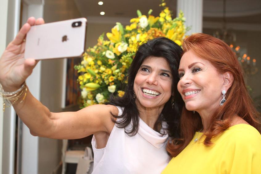 IMG_0550 ANA LUCIA E MARISA  GOLLO