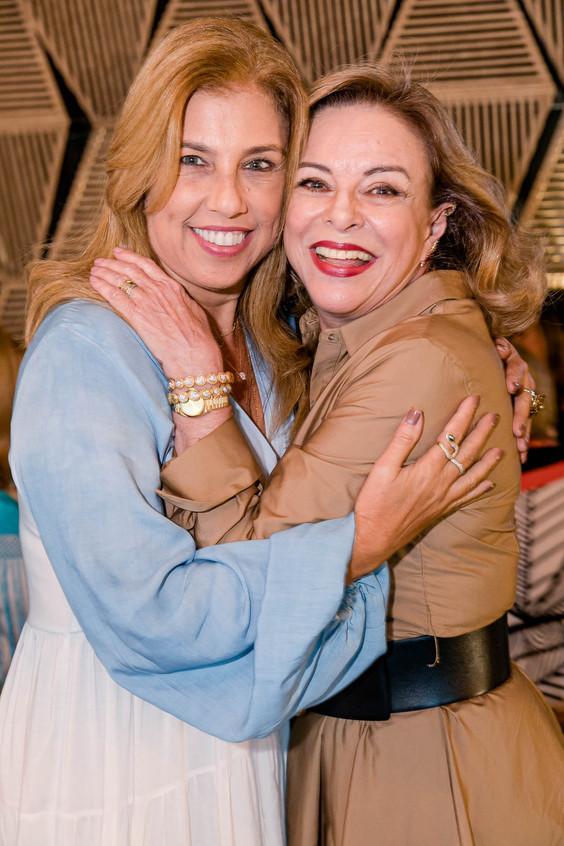 Katia Cohen e Sueli Bedran_1T2A8511