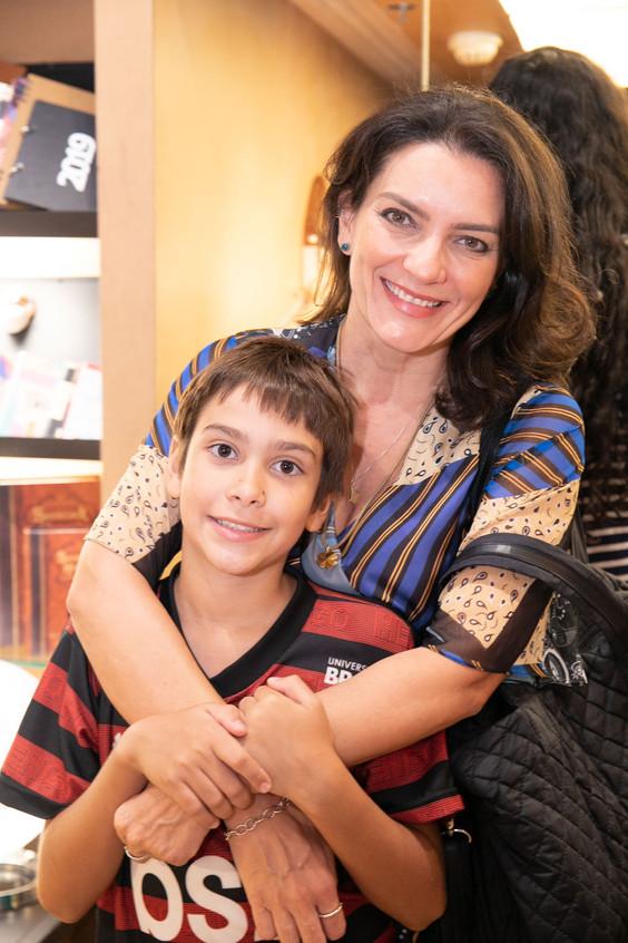Melissa Jannuzzi e Pedro Henrique_1T2A36
