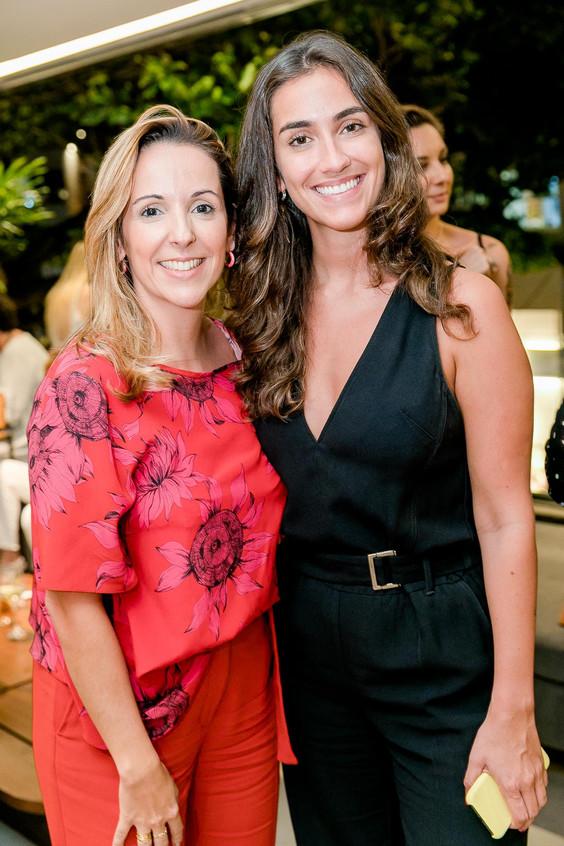 Mariah Pedrosa e Clarisse Carvalho_1T2A4