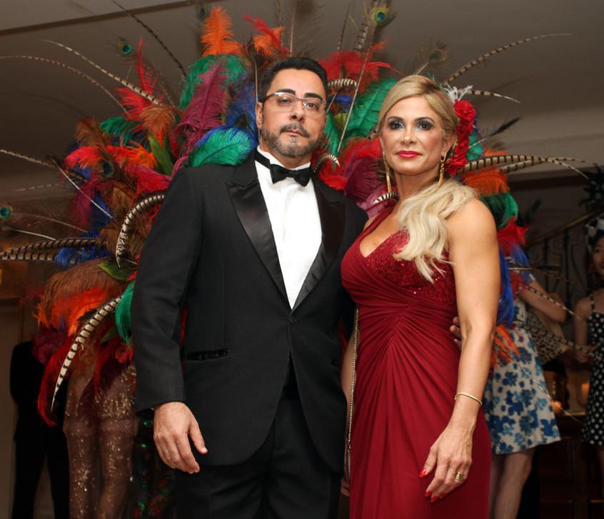 IMG_0804 JUIZ MARCELO BRETAS E A MULHER