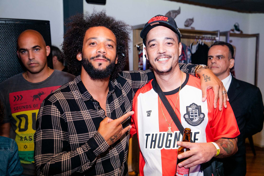 Marcelo Twelve e Akira_1T2A3282