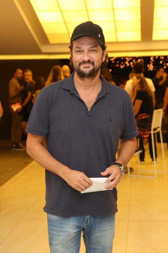 Marcelo Serrado 6093