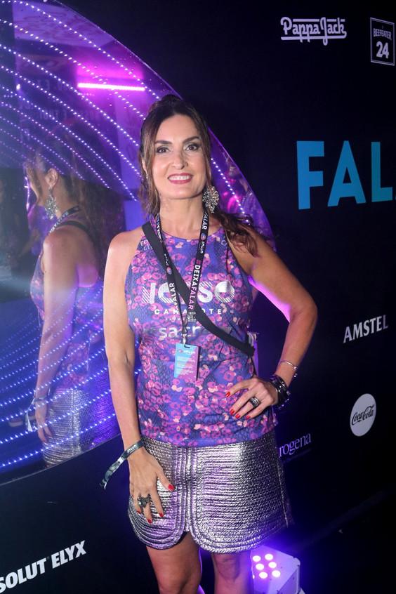 Fátima_Bernardes_4877