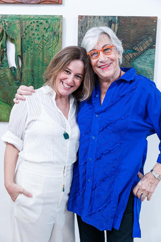 Monica Villela e Maria Bonomi_1T2A0202